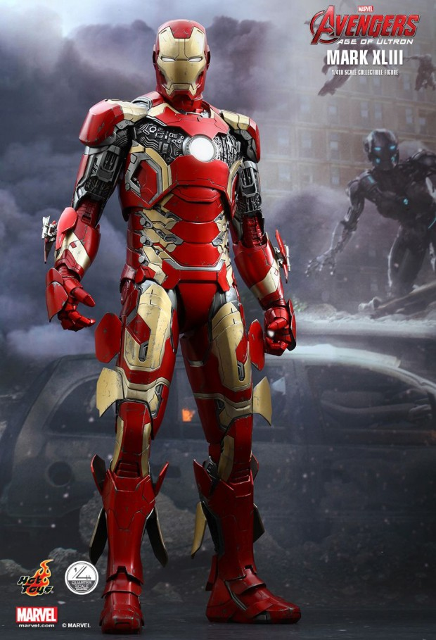 hot_toys_20_iron_man_mk_xliii_6