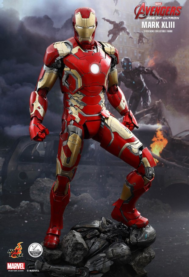 hot_toys_20_iron_man_mk_xliii_8