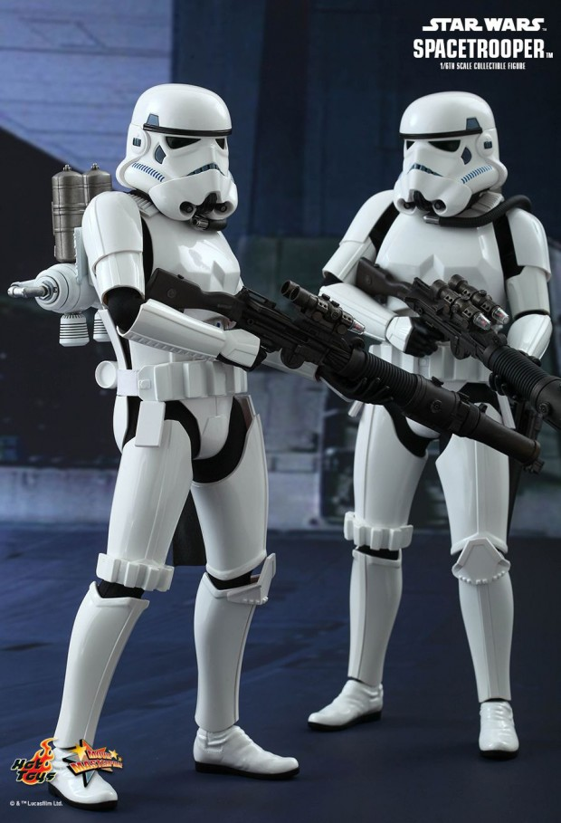 hot_toys_star_wars_spacetrooper_action_figure_11