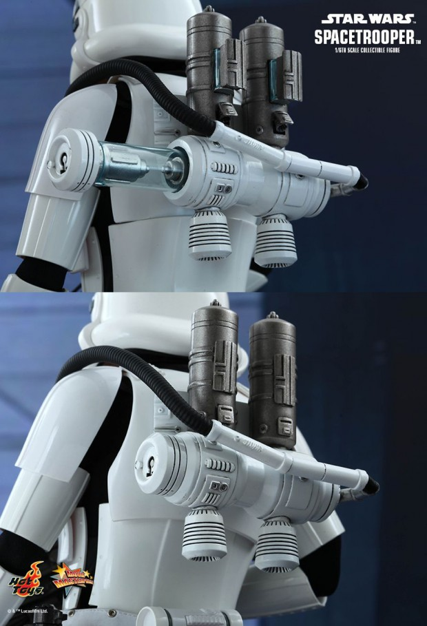 hot_toys_star_wars_spacetrooper_action_figure_5