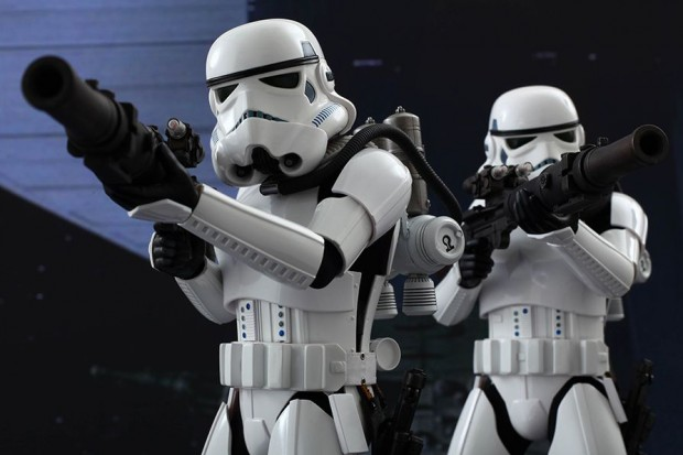 hot_toys_star_wars_spacetrooper_action_figure_8