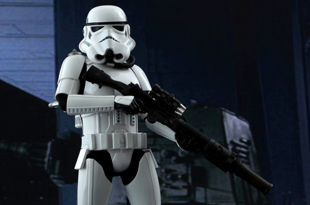 hot_toys_star_wars_spacetrooper_action_figure_9