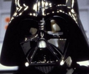 Imperial March Performed on Church Bells