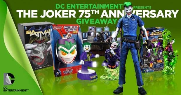 joker_75th_anniversary_giveaway_dc_comics_1