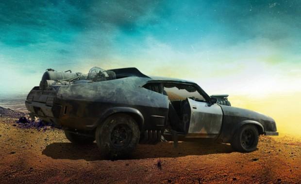 mad_max_fury_road_cars_10