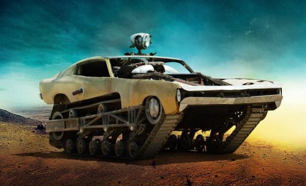 mad_max_fury_road_cars_2
