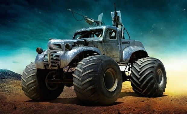 mad_max_fury_road_cars_3