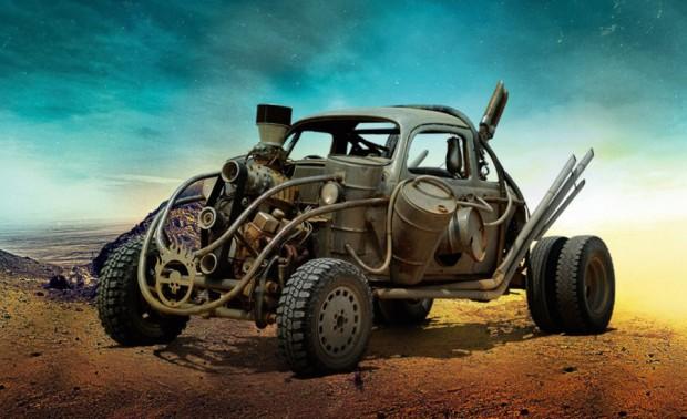 mad_max_fury_road_cars_5