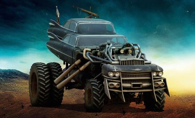 mad_max_fury_road_cars_6