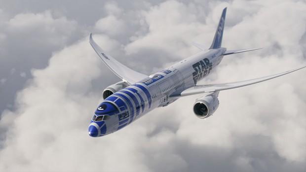 r2_d2_airplane_1