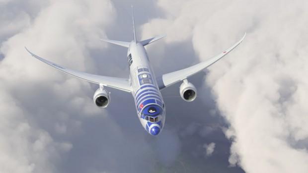 r2_d2_airplane_2