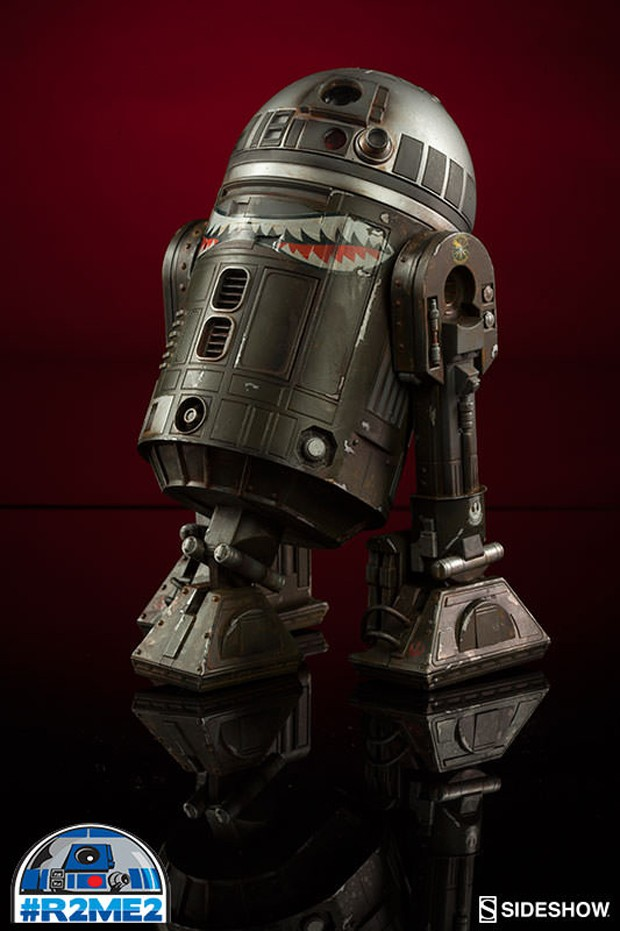 r2_me2_r2_d2_exhibit_by_sideshow_collectibles_10