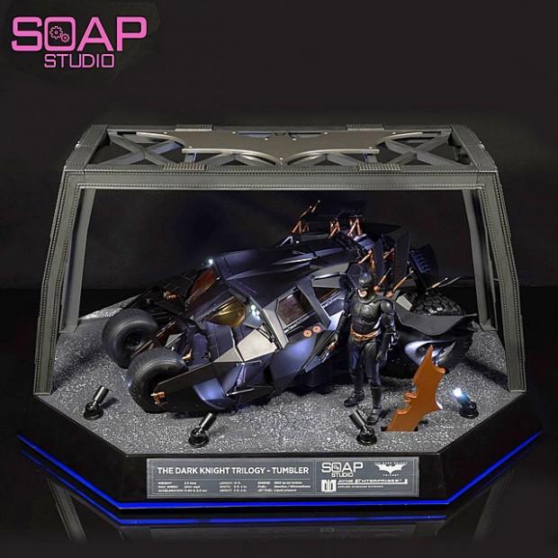 soap_studio_1_12_remote_controlled_batman_tumbler_9
