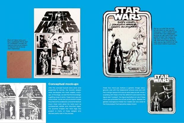 star_wars_new_proof_3