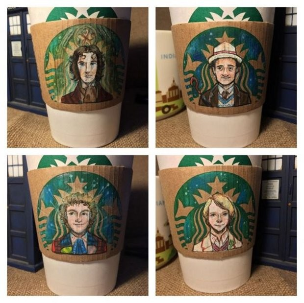 starbucks_doctor_who_2