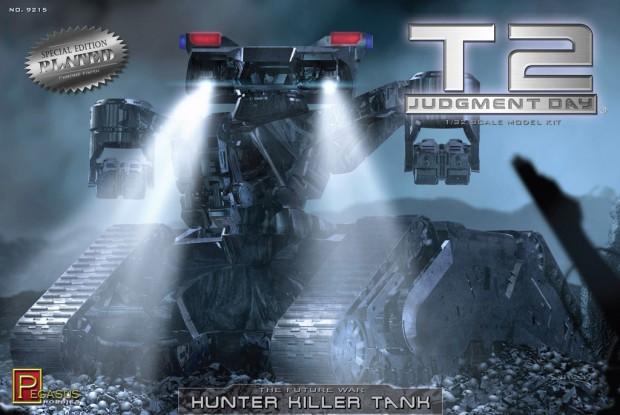 t2_hunter_killer_1
