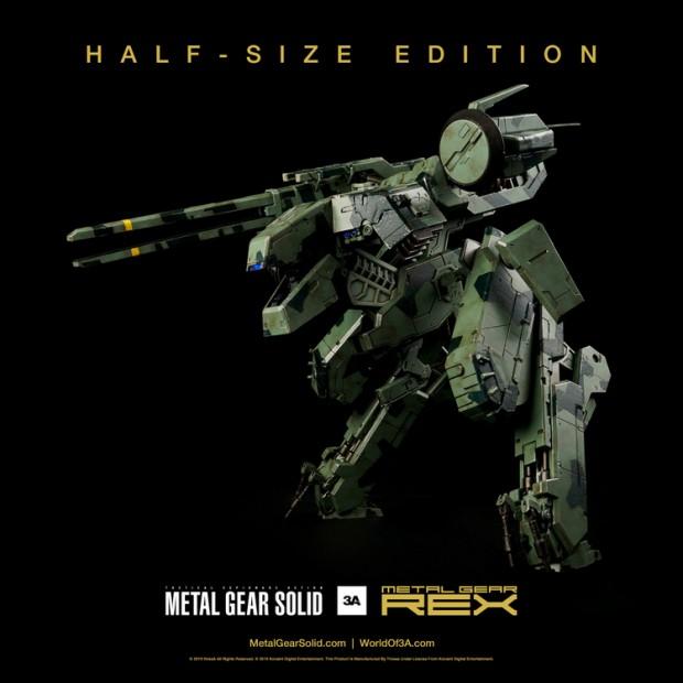 threea_half_size_metal_gear_rex_2