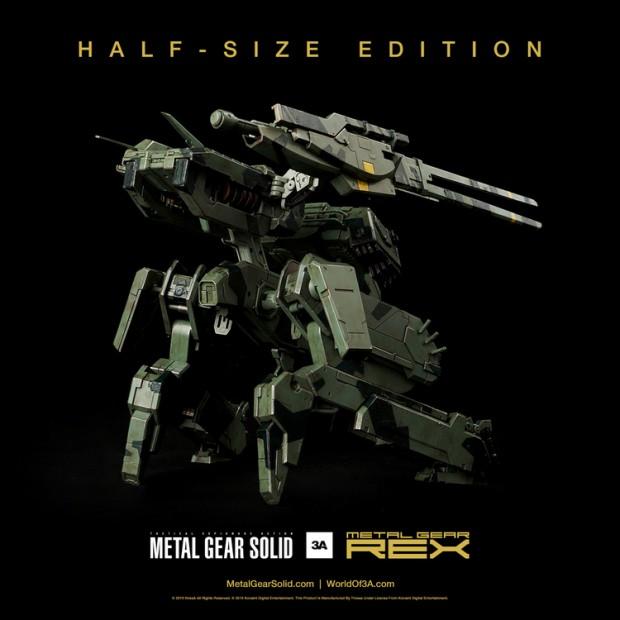threea_half_size_metal_gear_rex_3