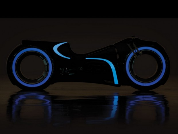tron_cycle_2