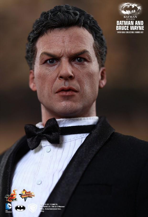 batman_returns_action_figures_hot_toys_12