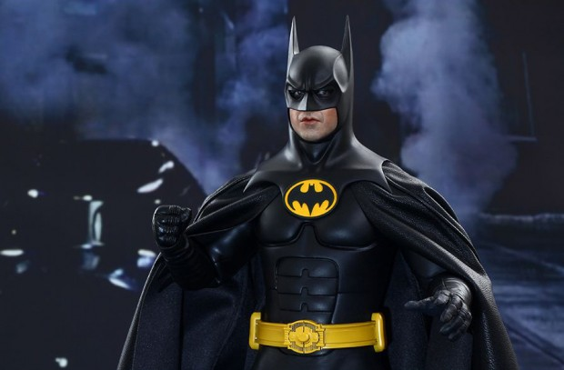 batman_returns_action_figures_hot_toys_7