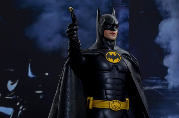 batman_returns_action_figures_hot_toys_8