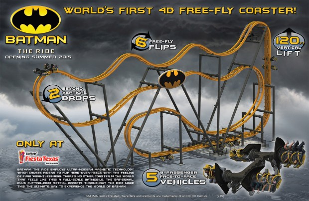 batman_the_ride_1