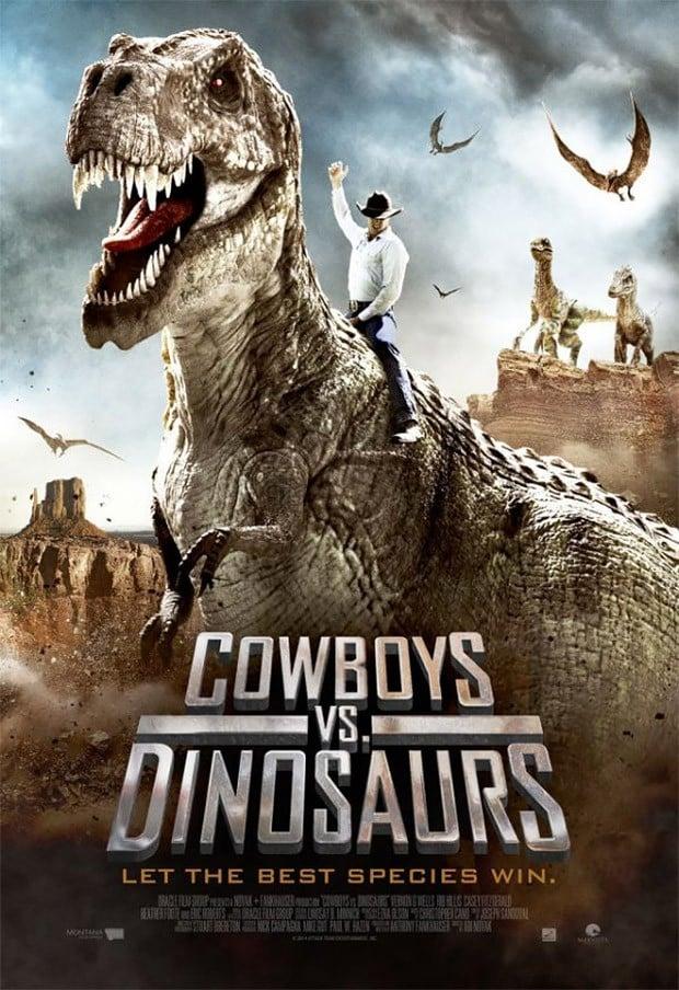 cowboys_vs_dinosaurs_1