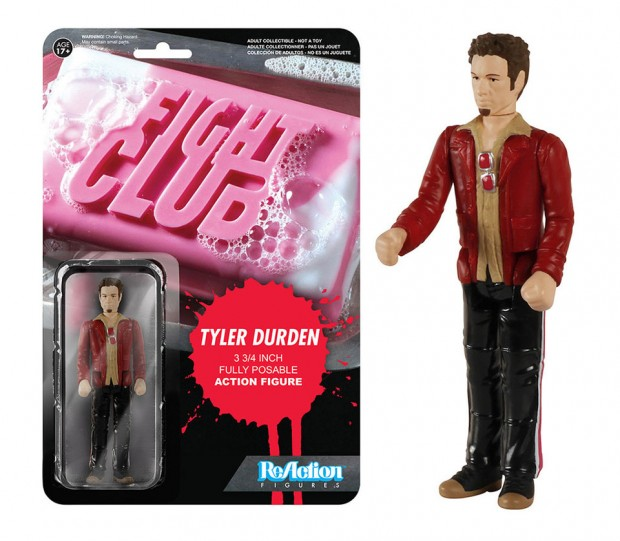 fight_club_funko_reaction_action_figure_3