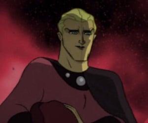 Flash Gordon Classic Animated Short