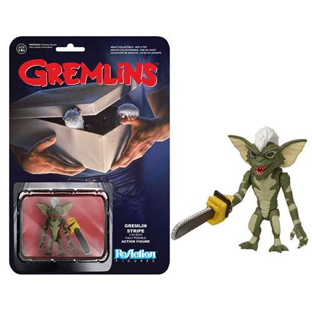 gremlins_figures_3