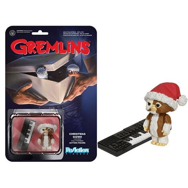 gremlins_figures_5