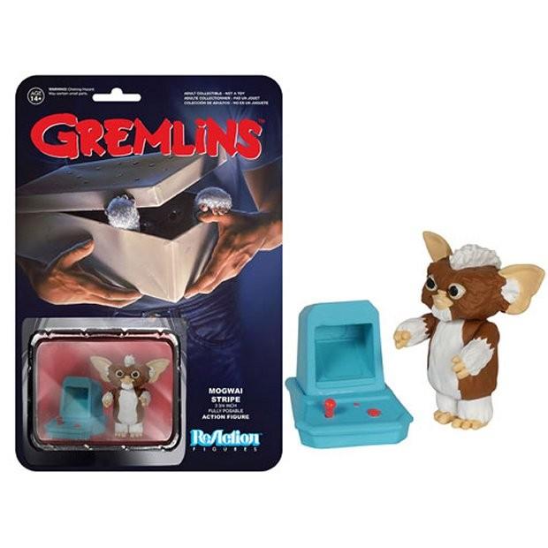 gremlins_figures_6