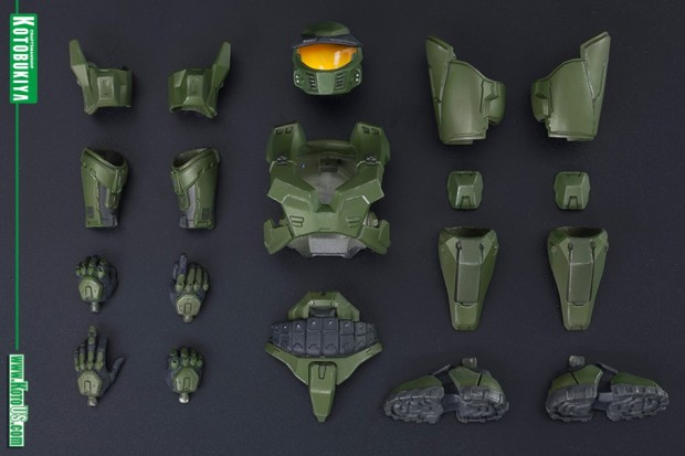 halo_4_master_chief_techsuit_action_figure_by_kotobukiya_10