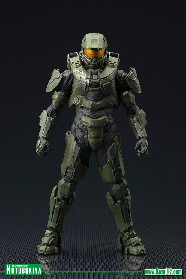 halo_4_master_chief_techsuit_action_figure_by_kotobukiya_2
