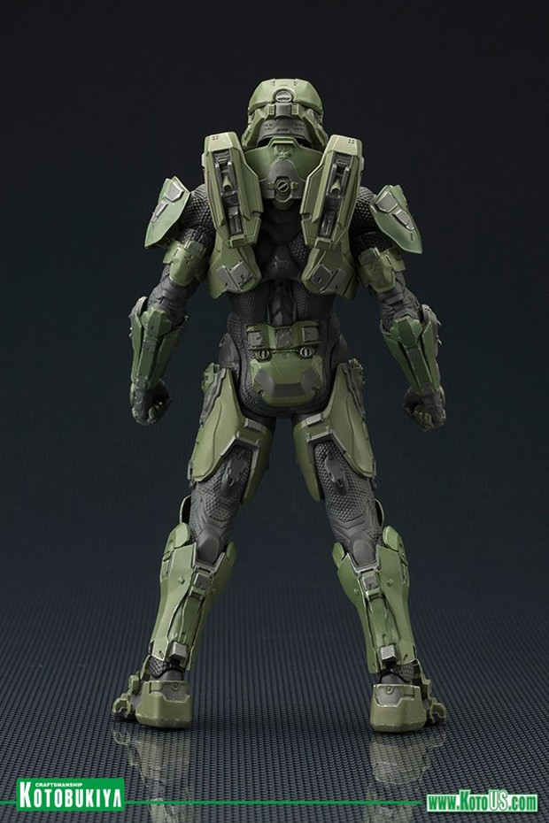 halo_4_master_chief_techsuit_action_figure_by_kotobukiya_4