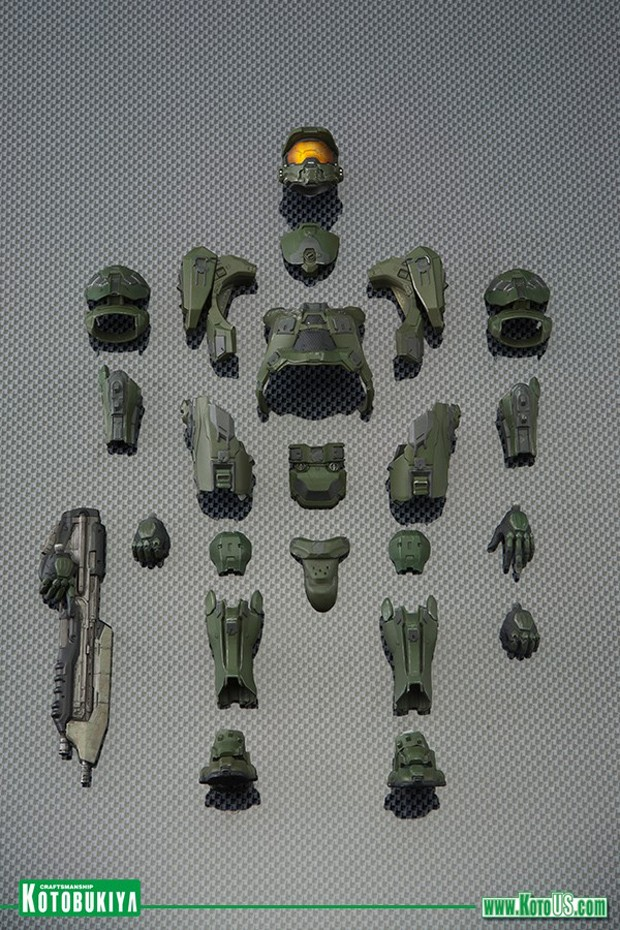 halo_4_master_chief_techsuit_action_figure_by_kotobukiya_5