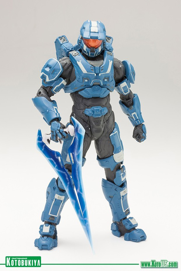 halo_4_master_chief_techsuit_action_figure_by_kotobukiya_7
