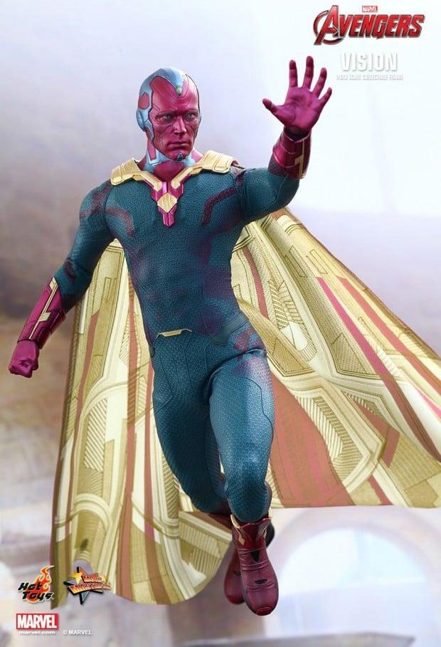 Marvel comics x23 wallpaper  1920x1200  8790  WallpaperUP