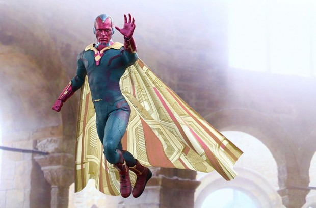 hot_toys_1_6_vision_action_figure_11