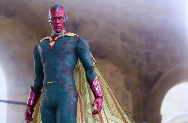hot_toys_1_6_vision_action_figure_13