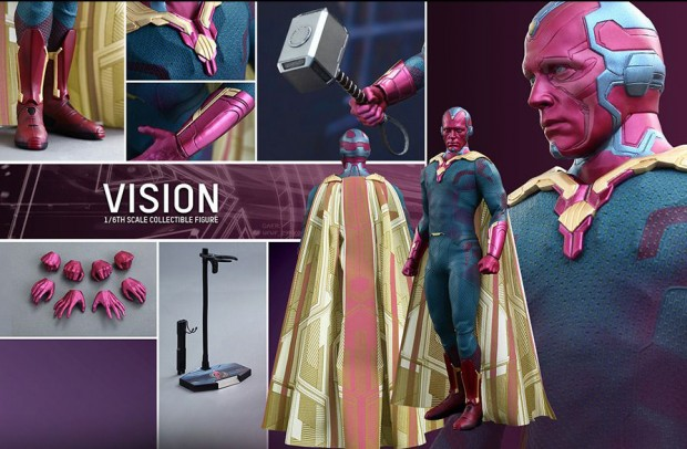 hot_toys_1_6_vision_action_figure_2