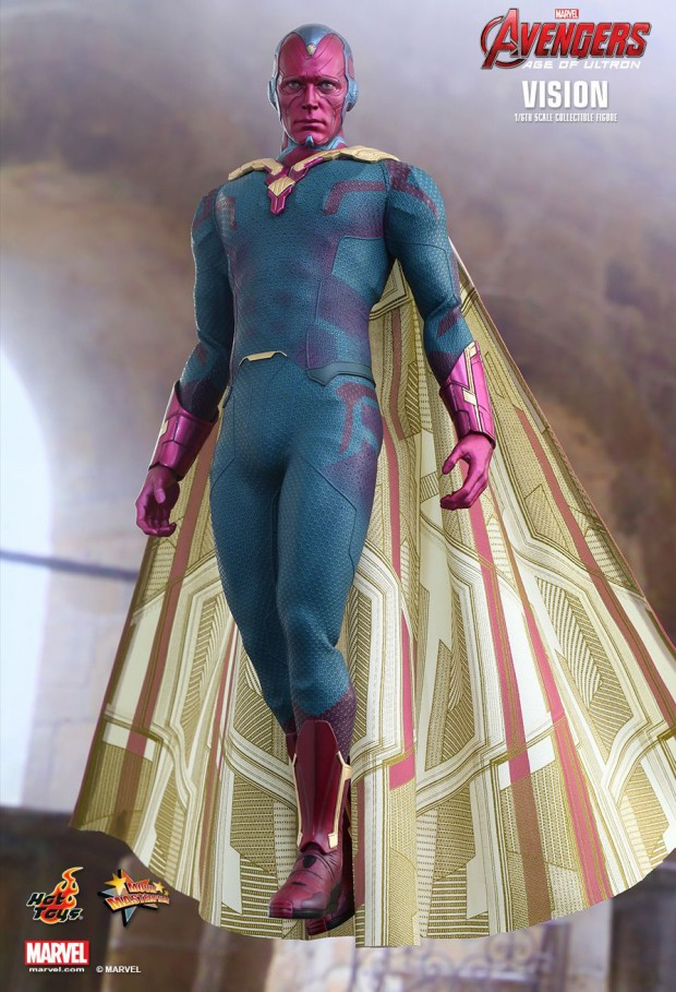 hot_toys_1_6_vision_action_figure_3