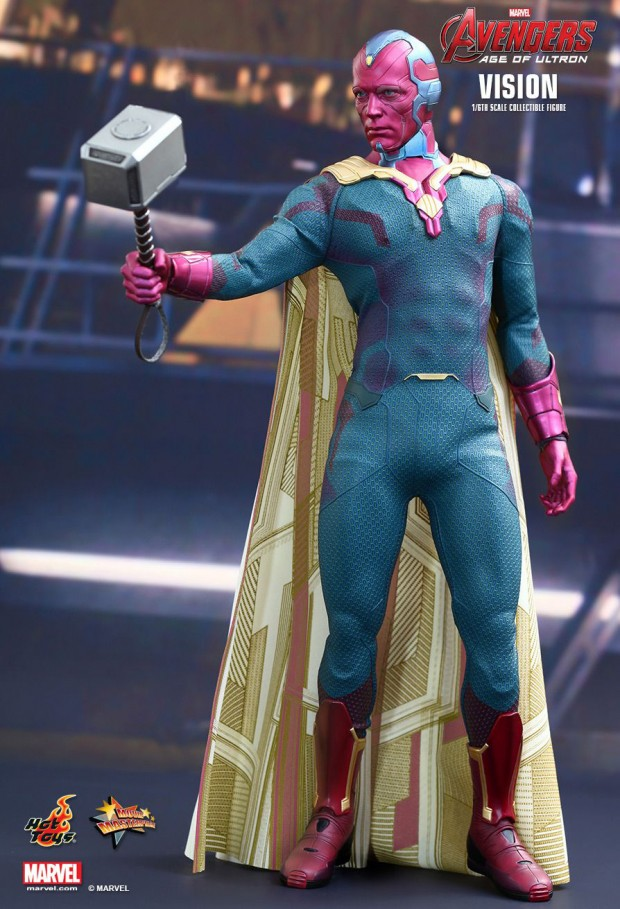 hot_toys_1_6_vision_action_figure_8
