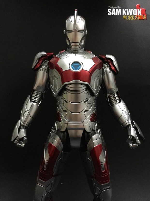 iron_man_custom_action_figures_by_sam_kwok_10