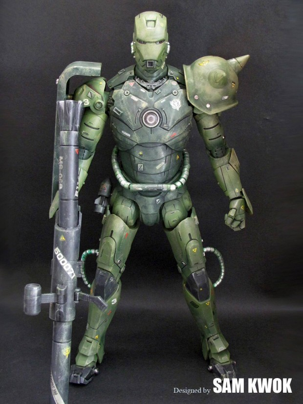 iron_man_custom_action_figures_by_sam_kwok_5