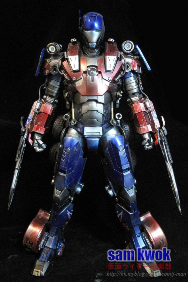 iron_man_custom_action_figures_by_sam_kwok_8