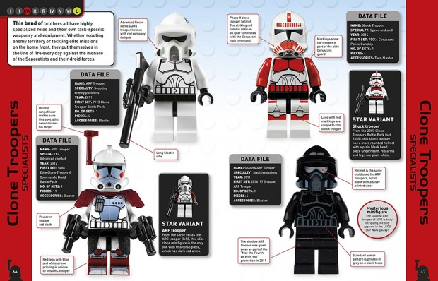 lego_star_wars_2015_encylopedia_updated_expanded_prototype_white_boba_fett_5