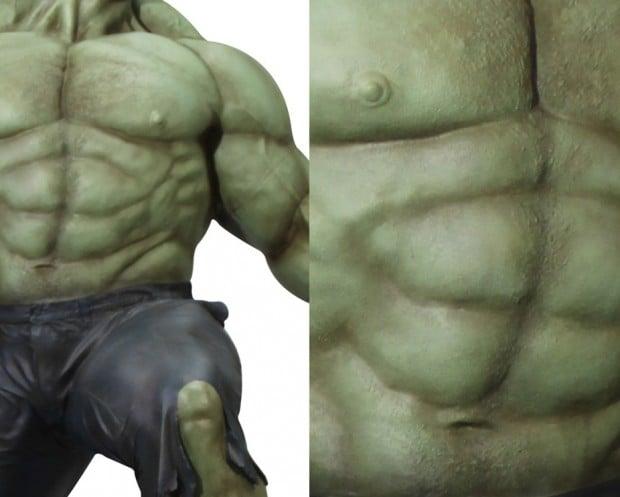 life_size_hulk_avengers_age_of_ultron_polymark_8