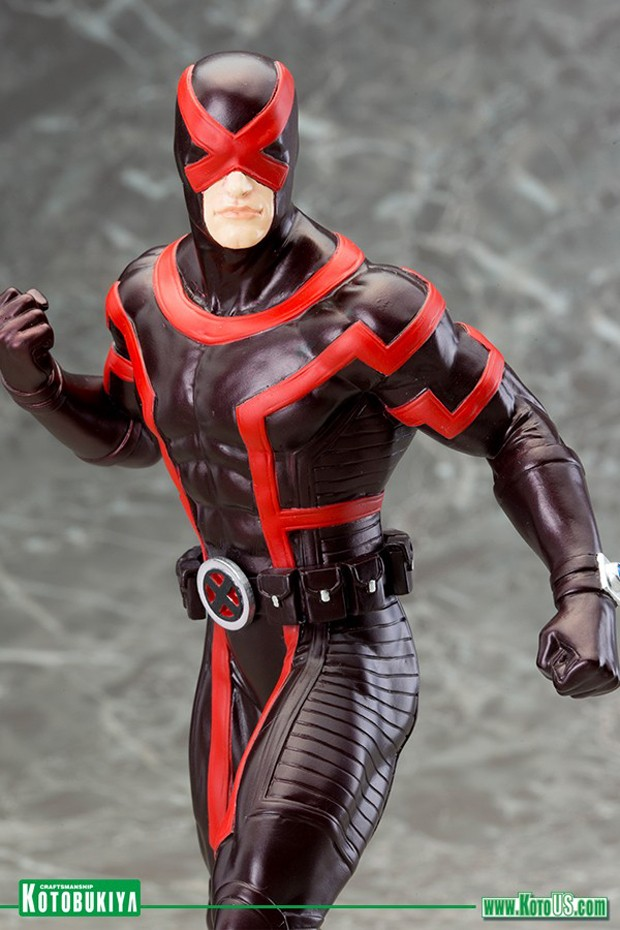 marvel_now_cyclops_artfx_plus_statue_kotobukiya_2